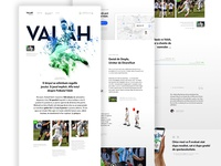 Football Valah - 06