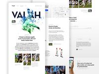 Football Valah - 06