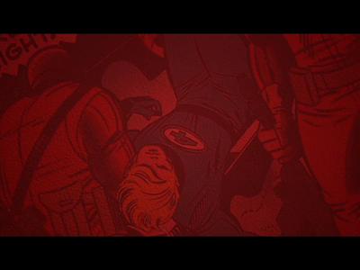 Mambel Avengers avengers fun movie intro movie intro