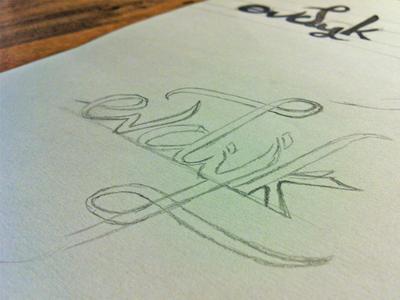 Logo EvDijk
