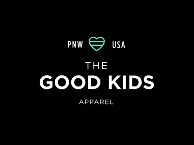 The Good Kids Mark