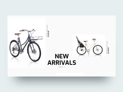 🏀 New Arrivals