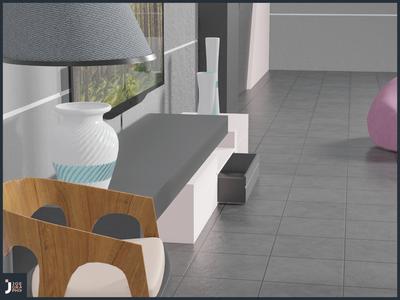 TV UNIT unit tv livingroom 3dmodeling 3dblender blender 3d