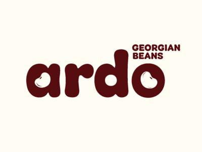 Ardo — Georgian beans