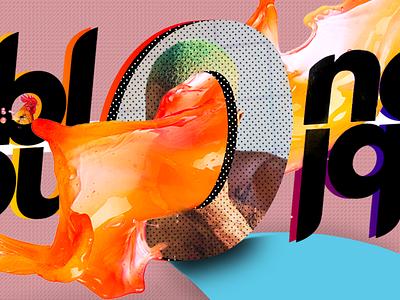 Frank Ocean Project experimental design design music frank ocean