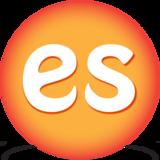 Eminence System