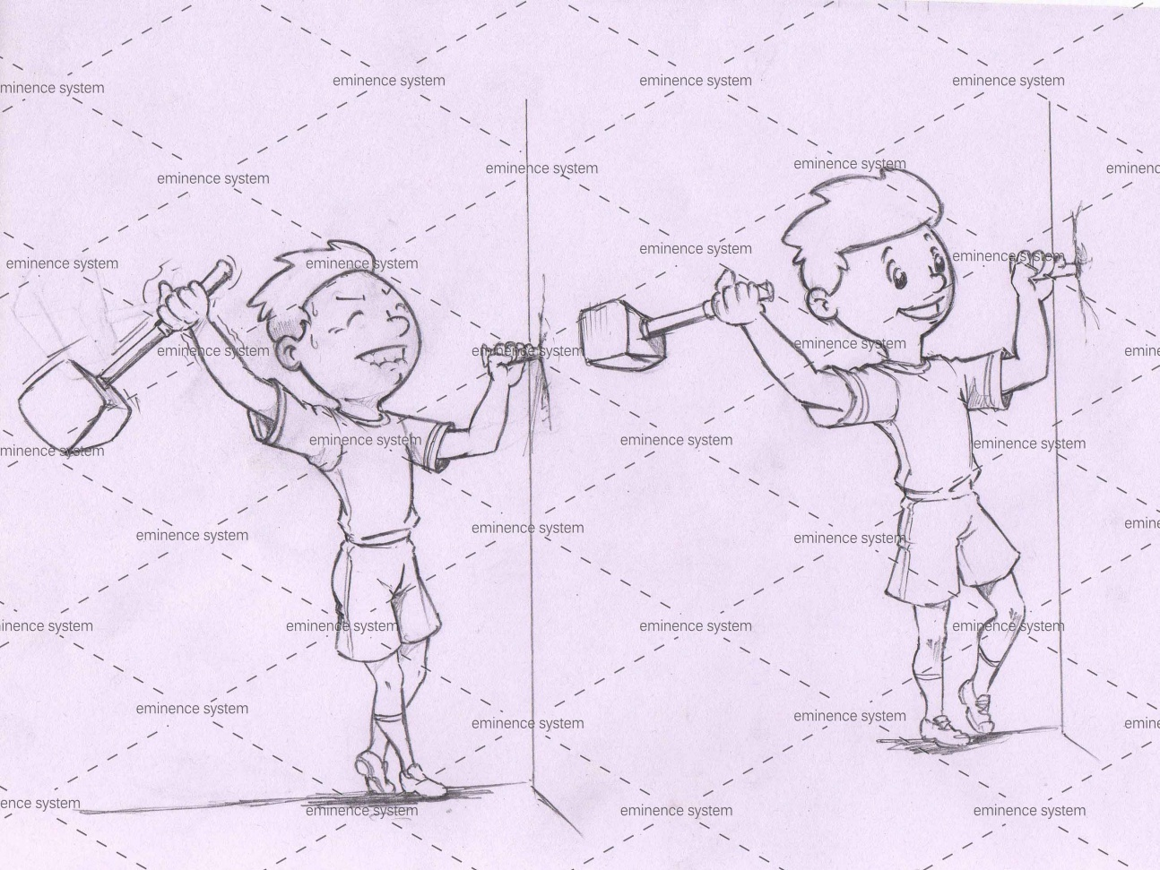 Sketch Art sketchbook sketching sketches sketch child theme graphics design design cartoon avatars children book illustration comic book character illustration digital illustration concept art illustration