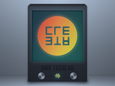 CMD techlab