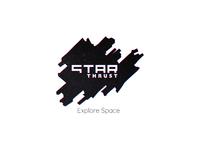 Star Thurst