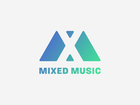 Mixed Music