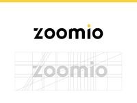 Zoomio