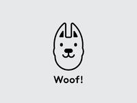 Woof !