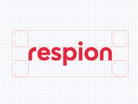 Respion WIP