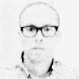 Antonio J. Martinez