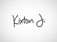 Kixton J.