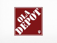 Ola Depot