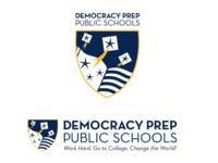 The Democracy Prep