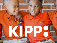KIPP Schools