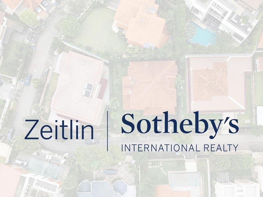 Zeitlin sothebys image grid third 2