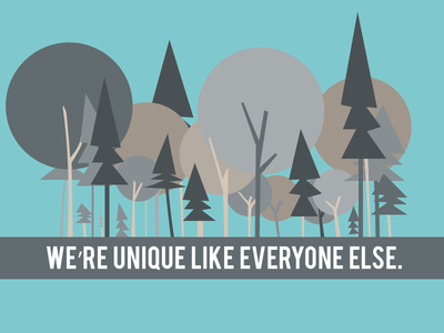 About us | first graphic