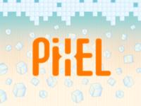 Pixel BG