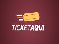 Ticket Aqui