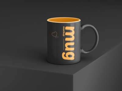 Coffee Mug Mockup graphic tea cup cup mockup cup mug mockup tea coffee mug template psd mockup 3d mock up presentation design mock-ups mock-up mockups mockup