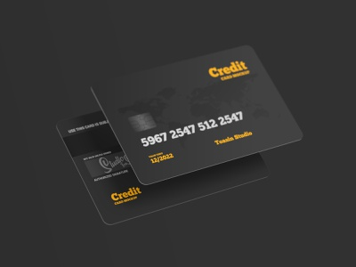 Credit Cards / Gift Cards PSD Mockup credit cards plastic credit card gift card cards card credit psd mockup template 3d mock up presentation design mock-ups mock-up mockups mockup