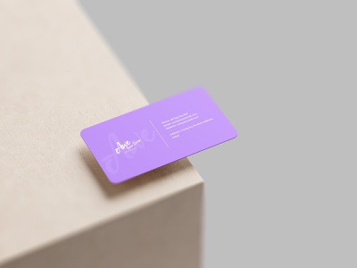 Free Business Card Mockup mock up graphic 3d psd mockup design mock-ups mock-up freepsd freebie mockups mockup card business free