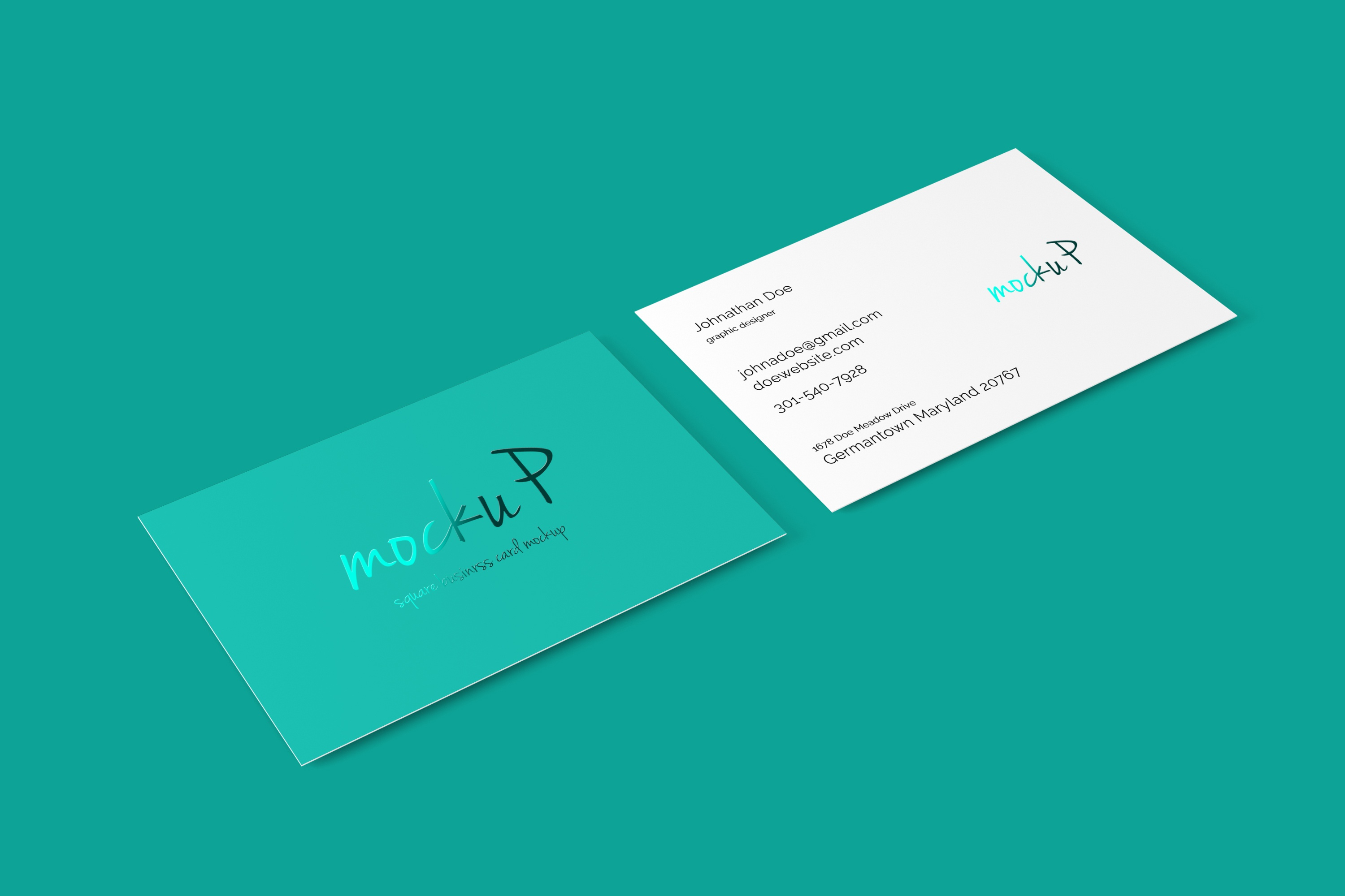 Dribbble - 01-85x55-mm-business-card-mockup-preview.jpg by ToaSin Studio