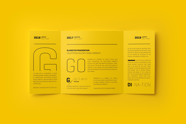 gatefold brochure - Monza berglauf-verband com