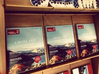 Greenland Travel Magazine