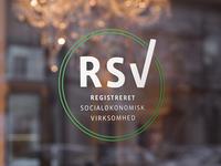 Logo for Social Enterprises