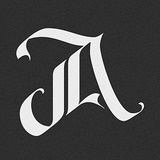 jackson alves