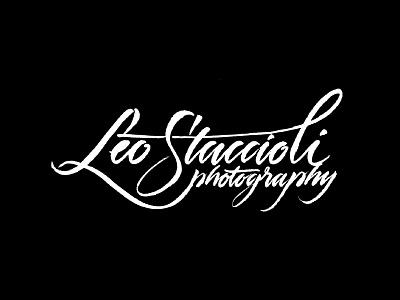 Logo sketches 02 lettering typography logo design sketch calligraphy handmade handwritten script