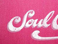 Soul…