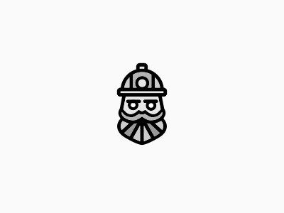 grey dwarf logo