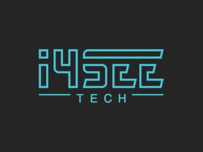 i4SEE logo v2