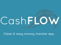 CashFLOW app