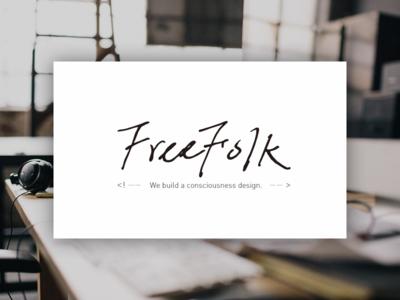 Freefolk Studio Image