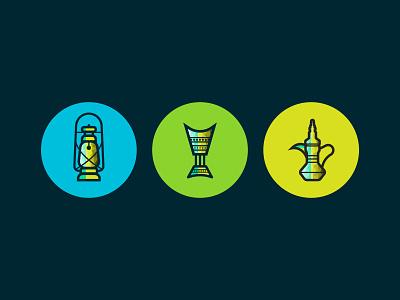Icon Design vector ui illustration symbol logo identity design icon branding
