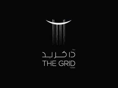 THE GRID TOWER