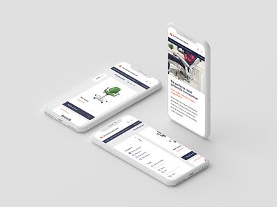 scholtens werkplek design mobile