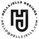 Hellsjells