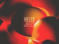 Hellsjells abstract visual exploration2