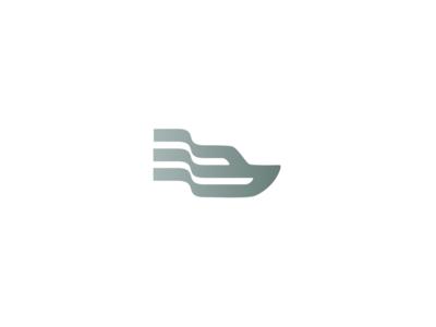Boat Flow Logo