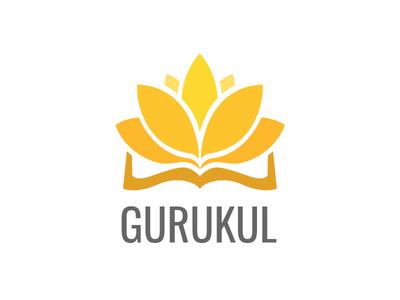 Gurukul logo