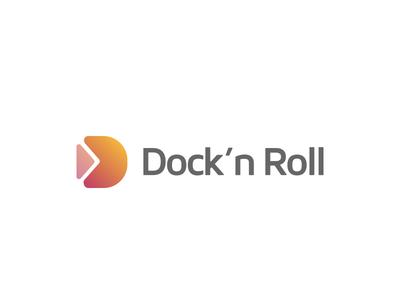 Dock'n Roll