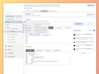 API testing tool