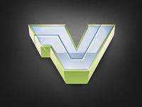 Vim Icon Replacement